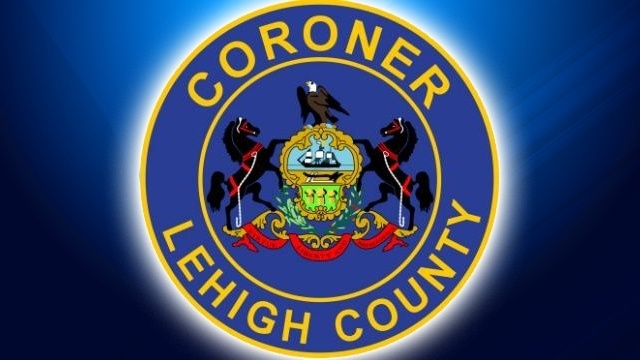 Lehigh County Coroner seeks family information for Allentown man