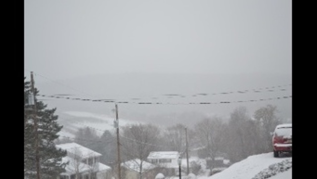 Snowy view from Boyertown_24044200