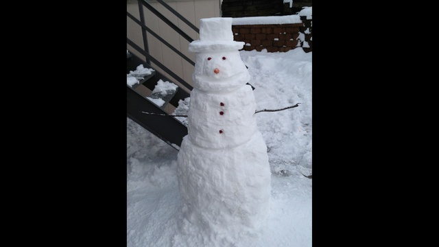 snowman-with-top-hat.jpg_24307834