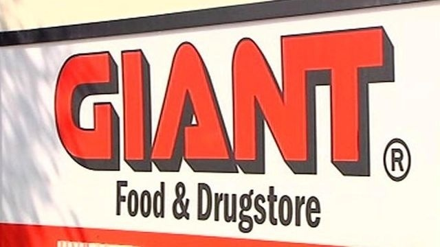 Lower Nazareth Giant store plans to open restaurant and serve beer