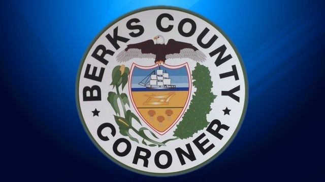 berks county buddhist single men Find marriage counseling therapists, psychologists and marriage counseling in wyomissing, berks county, pennsylvania, get help for marriage counseling in wyomissing.