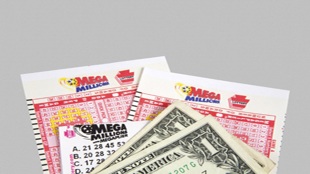 Powerball ticket worth $447.8 million is sold in Riverside County
