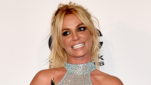 Birthday quiz: Britney and Nelly