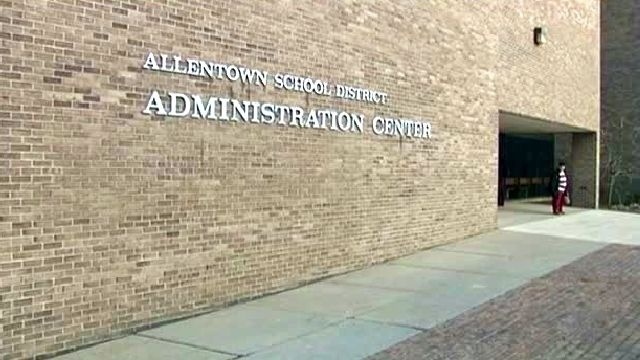 Allentown School Board votes down Jackson building revamp to alleviate overcrowded Ramos Elementary