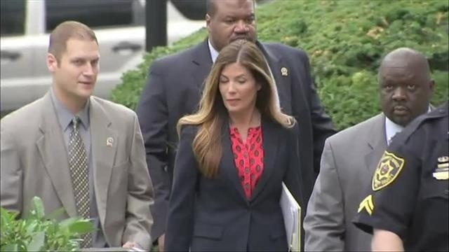 Convicted Pennsylvania attorney general is 'humbled,' seeks probation