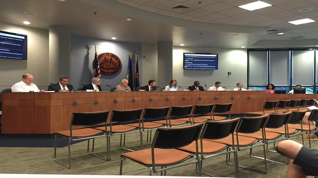 Lehigh County commissioners amend capital plan to support farmland preservation