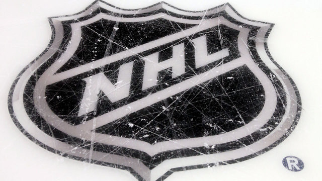 NHL salary cap to increase to $75M in 2017-18