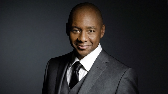 Arts Around Town: Branford Marsalis is season opener for Allentown Symphony Orchestra