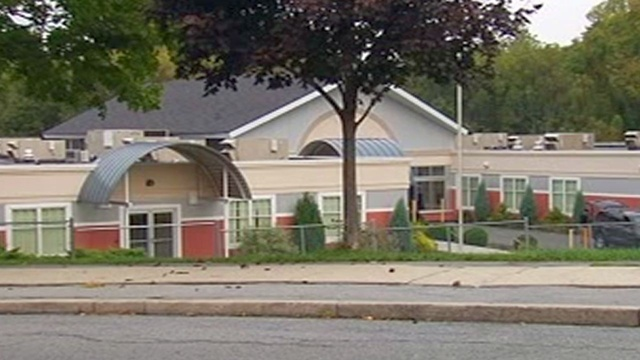 Feds indict former head of company that ran troubled school in Reading