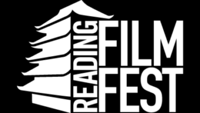 Festival de Cine de Reading… ¡imperdible!