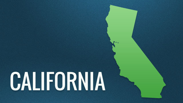 Over 100 People End Their Lives Under California's