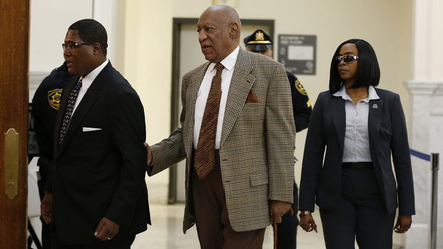 Cosby prosecutors seek to use talk of quaaludes, Spanish fly