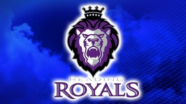 Penny's late goal helps Royals knot series with Brampton
