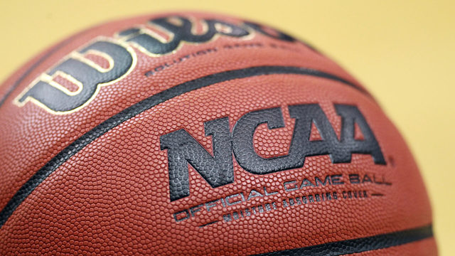 Test your NCAA Tournament knowledge