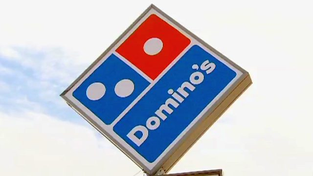 Domino's Pizza driver fatally shoots robbery suspect in Mesquite, police say