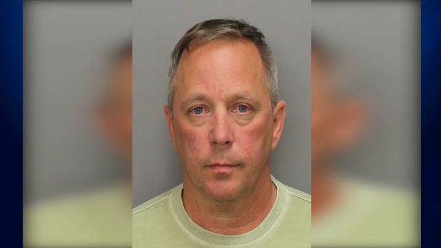 Fmr. Stroudsburg area coach facing multiple sexual abuse allegations