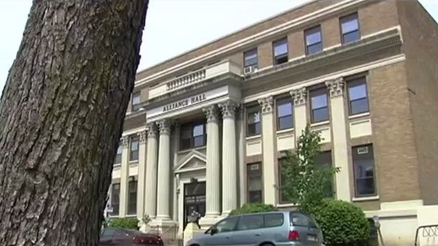 Allentown Opening New Immigration Office Wfmz