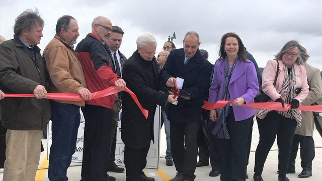 4-6-17 Buttonwood Street Bridge ribbon cutting_1491574505938.jpg