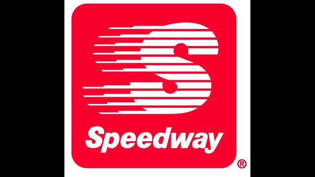 Speedway hiring 1,200 employees in Northeast