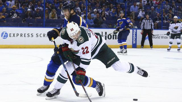 Monday Report: Boudreau Stresses Game 7 Attitude From Here on Out