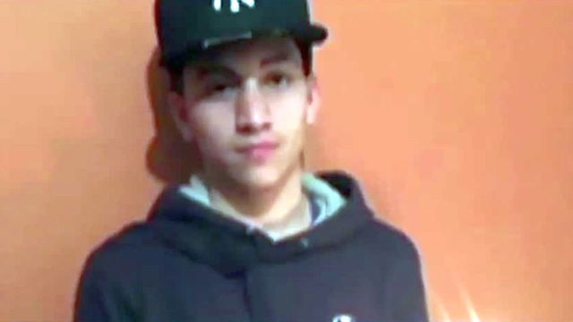 Boy, 16, charged in fatal shooting of teen in Lower Macungie