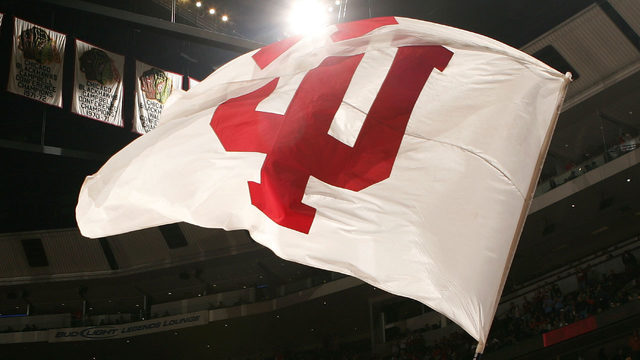 Indiana University bans athletes with history of sexual violence