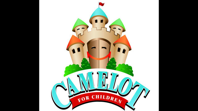 Camelot for Children closing