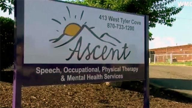 4 fired over death of boy at Arkansas day care center