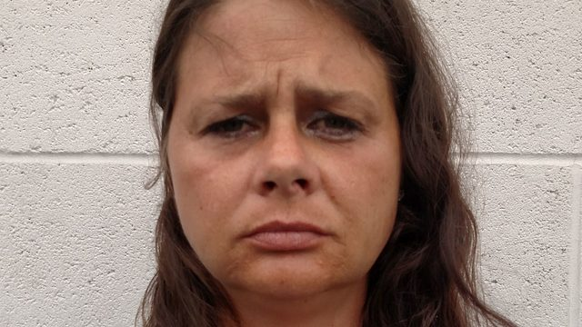 Schuylkill County Pharmacy Assistant Faces Drug Charges