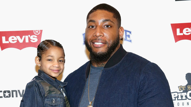 Jets sign DL Devon Still