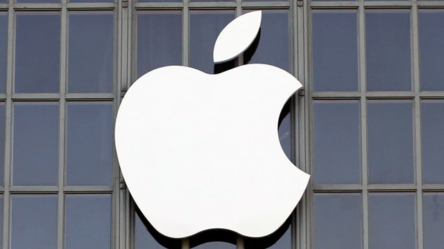 Europe steps up efforts to collect $15 billion from Apple