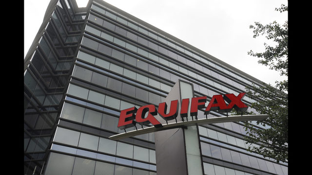 Equifax chiefs step down after United Kingdom cybersecurity breach