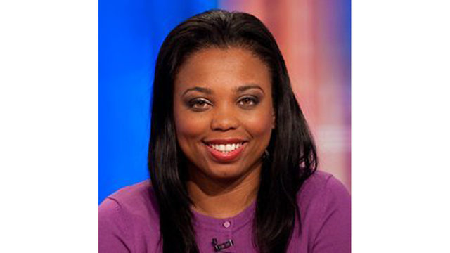 White House beats drum for ESPN anchor to be fired