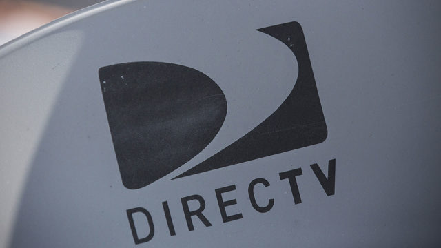 DirectTV Might Be Offering Angry Customers Refunds Over NFL Protests