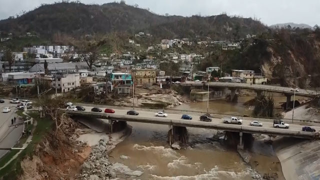 House approves $36.5 billion disaster aid bill
