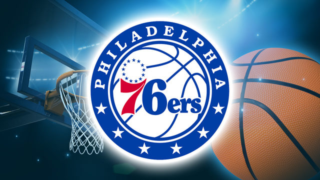 76ers' rookie Fultz (shoulder) out indefinitely