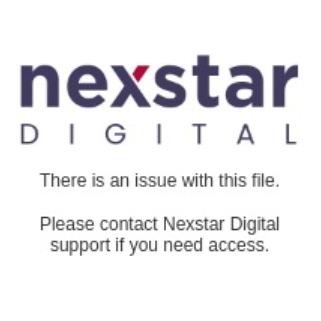 VIDEO Multi-vehicle crash closes I-78 near Hellertown - WFMZ